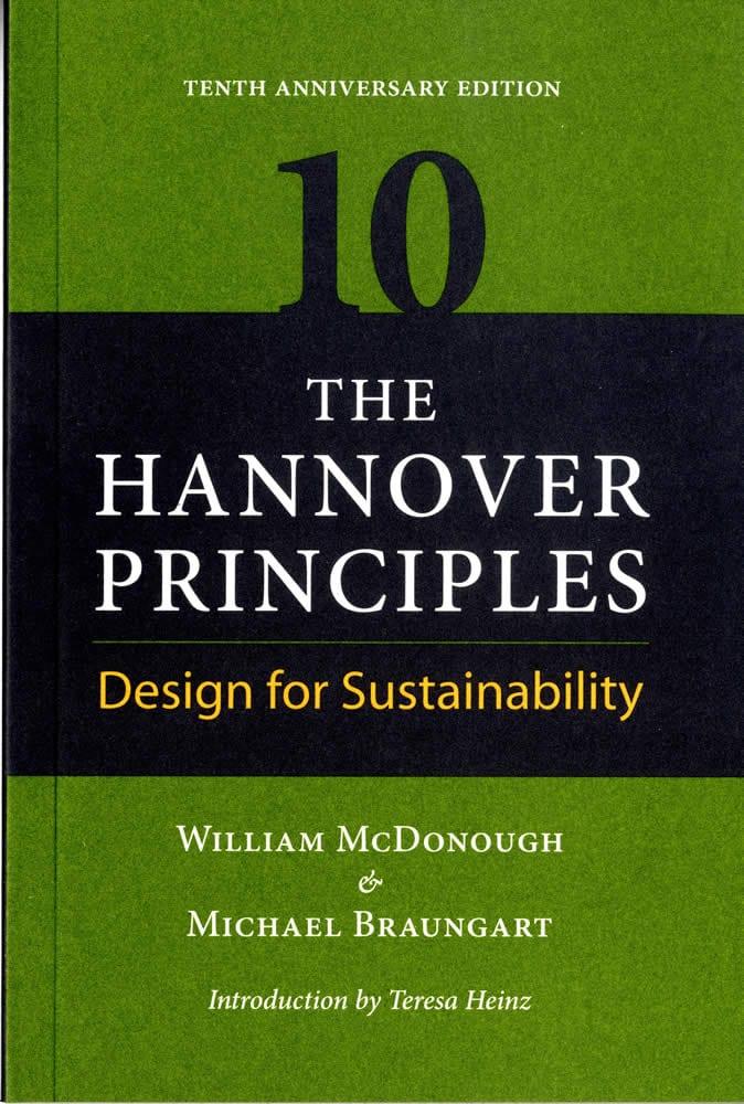 HannoverPrinciplesCover