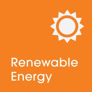 RenewableEnergy