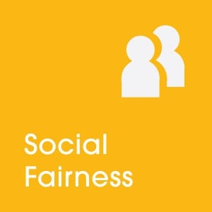 SocialFairness