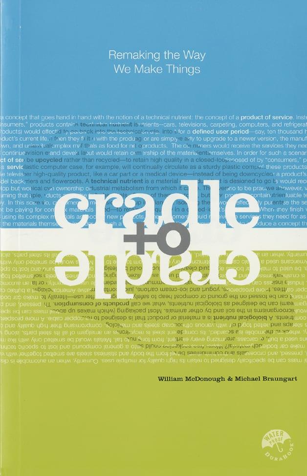 C2C-English_med