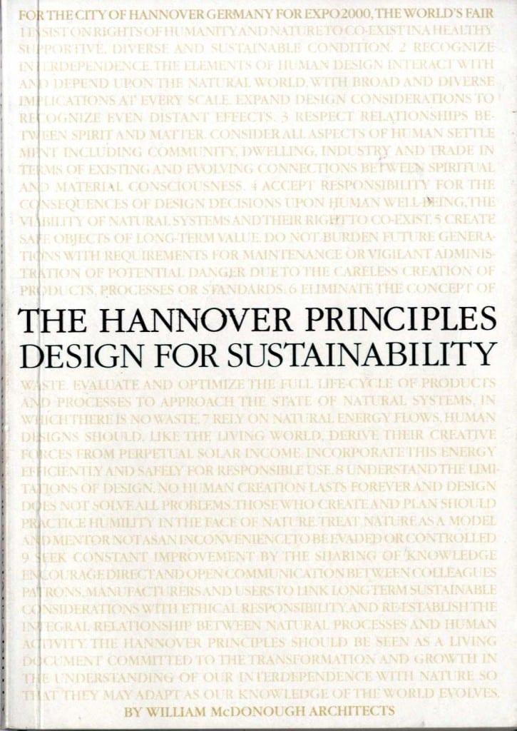 HannoverPrinciples_OG001