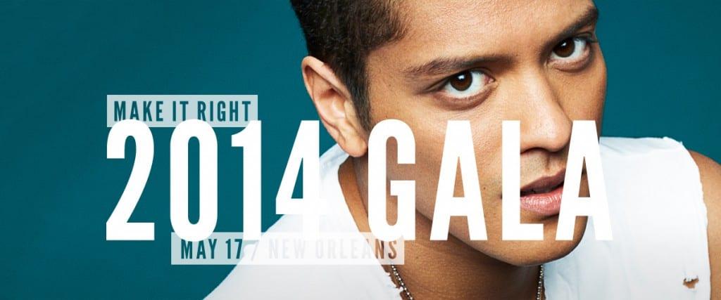Bruno-Mars-Make-It-Right-Gala
