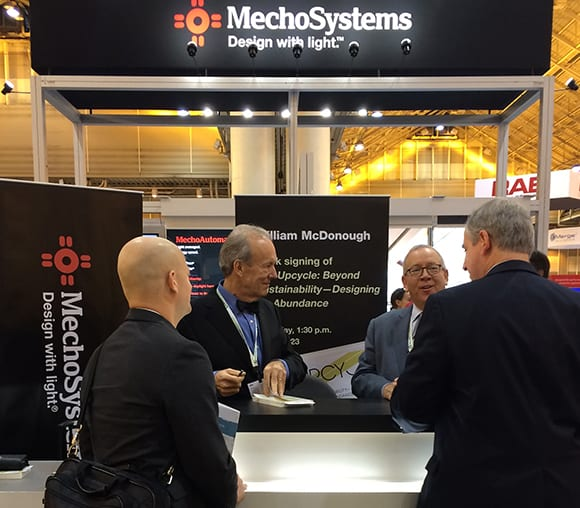 WAM_MechoSystems_GB2014