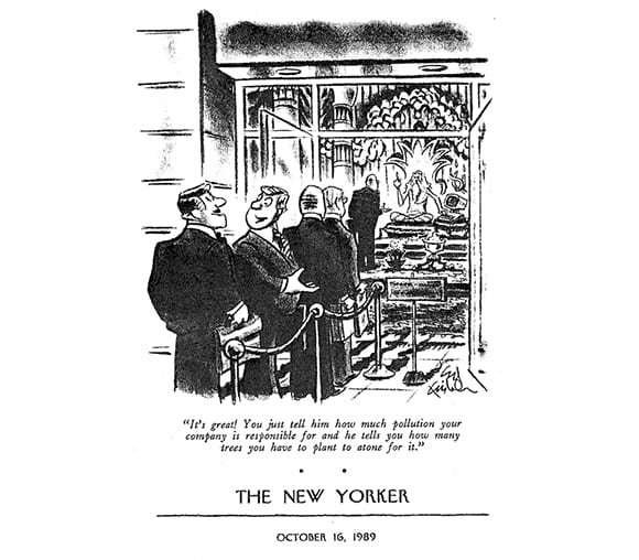 Archive_1989_The-New-Yorker-Cartoon